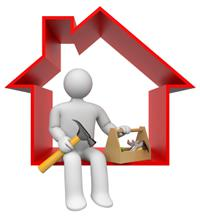 property management Winchester VA